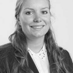 Sales Talent Marleen deelt haar succesfactor!