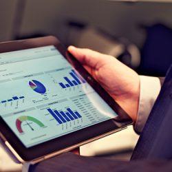 Wat doet een Key-Accountmanager?
